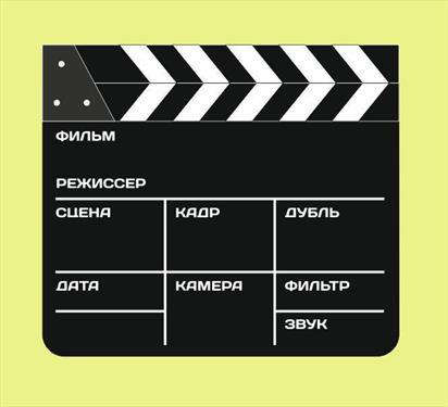 В С-Петербурге ждут первых лиц HBO и других