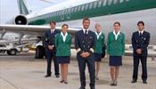 Действительно ли Alitalia «секси»?