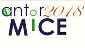 MICE ANTOR откроет 2018 год