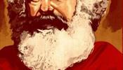 Коммунисты в России подали голос – хотят отменить Новогодние каникулы