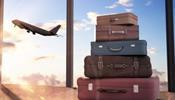 Взимание платы за багаж стало самой успешной бизнес-моделью авиакомпаний