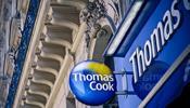 Вмешаться в ситуацию с Thomas Cook власти просит профсоюз