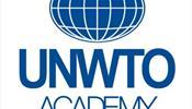 В С-Петербурге  откроется Образовательный центр международной Академии туризма