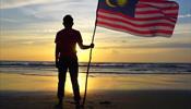 Лучшие пляжи Малайзии – достоинства и отличия