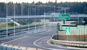 После ввода трассы М-11 в С-Петербурге надеются на увеличение турпотока из Москвы