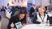 VIP-департамент Elion Club пригласил турагентов С-Петербурга на Art of Hospitality