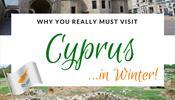 Фраза «Кипр в Вашем сердце» доживает последний год