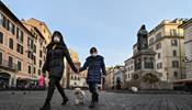 Почему «картины» эпидемии в Италии выглядят так «ужасно»