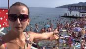 Самый дорогой курорт России - Ялта