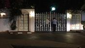 В Тунисе туристов Thomas Cook взял в заложники персонал отеля