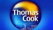 Kuoni отрицает свою причастность к покупке Thomas Cook