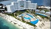 Новый отельный проект в Дубае
