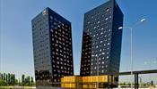 Barceló хочет стать испанским гостиничным гигантом