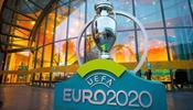 На Евро-2020 в Россию без виз