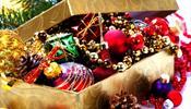 «Атлантис Лайн»: Счастливого Нового года и Рождества!