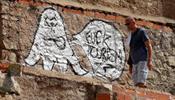 В Испании туристов запугивают экстремисты