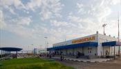 Структура Дерипаски отказывается от аэропорта Геленджика