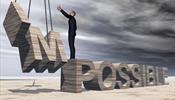 Владимир Воробьев: невозможно спрогнозировать развитие событий на перспективу