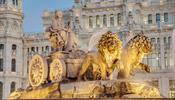 «Тур Престиж Клуб» благодарит турагентов и приглашает в Португалию и Испанию