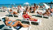 Из Анапы песок на Олимпиаду вывозить не будут?