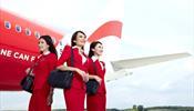Бюджетная авиакомпания из Таиланда может долететь до России