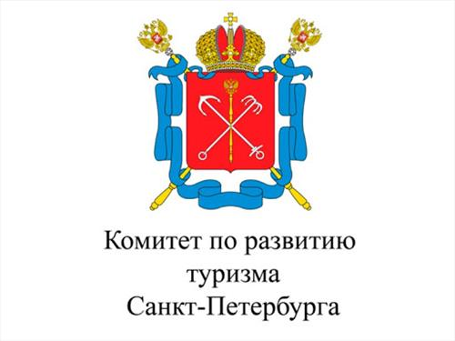 Евгений Панкевич может покинуть Комитет по развитию туризма С-Петербурга