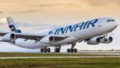 Больше Finnair для пассажиров