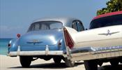 ANEX Tour запустит из С-Петербурга прямую Кубу