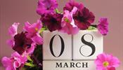 «Эрмитаж» 8 марта распахнет двери бесплатно