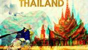 AVIAREPS'у поручено продвижение новых туристических направлений в Таиланде