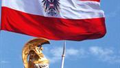 Австрия может стать мини-Грецией?