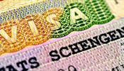 С новой био-визой в Шенген просто так не въедешь