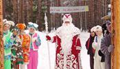 В Великом Устюге надеются избежать «турокалипсиса» на Новый Год
