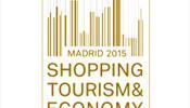 Мировой саммит шопинг-туризма