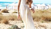 Grecotel предлагает - совместить курортный отдых на Пелопоннесе с посещением Афин