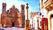 Пополнить копилку ценных знаний - в бесплатной Онлайн Академии Мальты