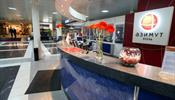 Сеть отелей Azimut оспорила название авиакомпании