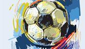 Футбольные болельщики опустили групповой турпоток