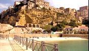 На итальянские курорты летом 2014 года – по акции Ранее Бронирование