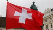 Швейцария отменяет обязательный карантин для прибывающих из России