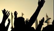 Ростуризм опасается роста социальной напряженности из-за проблем у «Матрешка-Тур» и «Жемчужной реки»