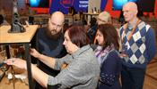 Названы победители первого туристского WorldSkills в России