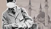 В Татарстане ввели SMS-пропуски – для всех