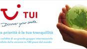 Глобальный TUI сворачивает туроперейтинг в Италии