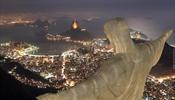 Рио стал самым дорогим