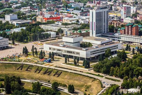 Загадочный покупатель акций Thomas Cook из Ульяновска