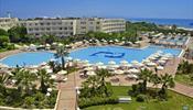 RIU открывает новый отель в Тунисе