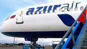 Проблемы у Azur Air – из-за неисправности самолетов