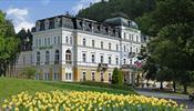 Danubius Hotels трансформируют брэнд