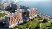 Hilton откроет в С-Петербурге еще один отель – четвертый.